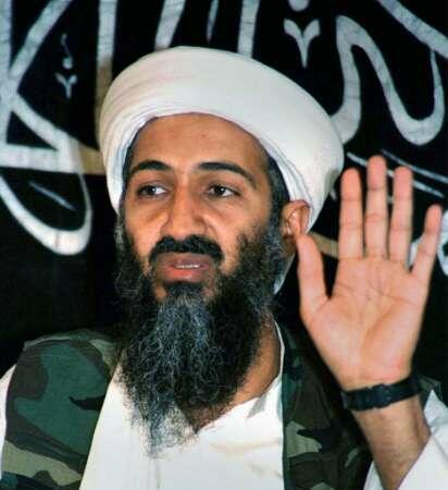 osama bin laden funny pics. Bin laden funny head. in laden