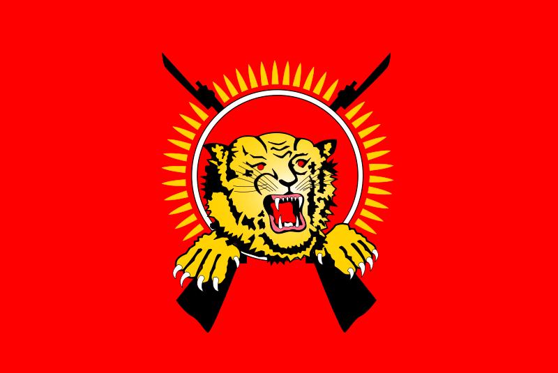 Mudumalai Tiger Reserve – Tamil Nadu State Government