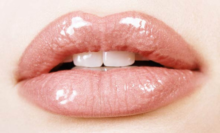 Can you get oral herpes from oral sex