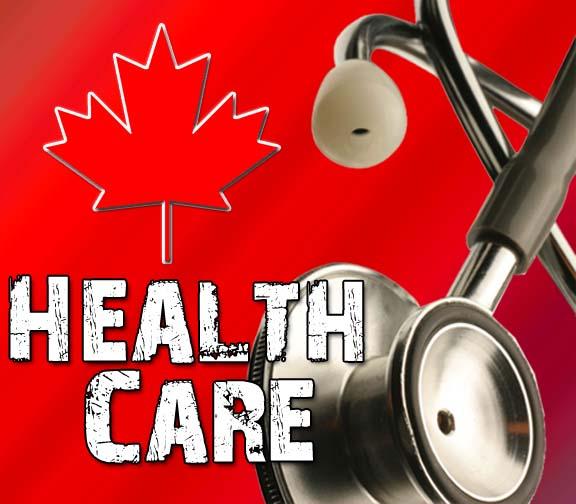 Canadian+health+care+logo