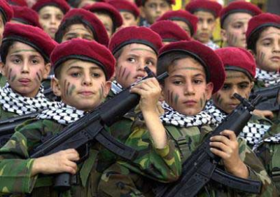 http://sassywire.files.wordpress.com/2011/09/palestinian_child_army.png