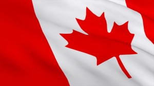 Canadian-Flag