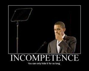 obama idiot