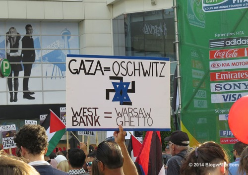 anti-israel-rally-toronto-july-2014-3