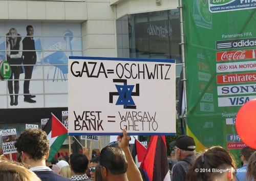 anti-israel-rally-toronto-july-2014-3