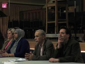 ward10-school-trustee-debate-1
