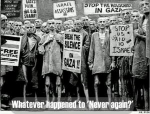 I-Acknowledge-Apartheid-Exists-Facebook-Image-Holocaust-Survivors-with-Anti-Israel-Signs-Image-577x442