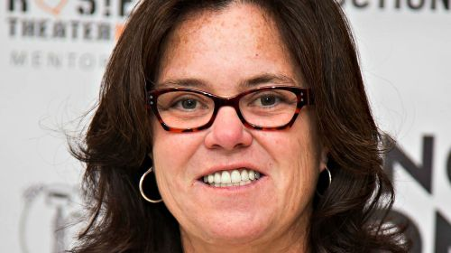 rosie-odonnell-graphically-declares-a-womens-war-against-period-shamers