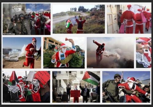 photo-montage-santas-palestine-protests-w-border-620x437