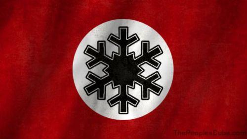 snowflake_nazi_flag