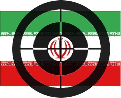 target-iran1