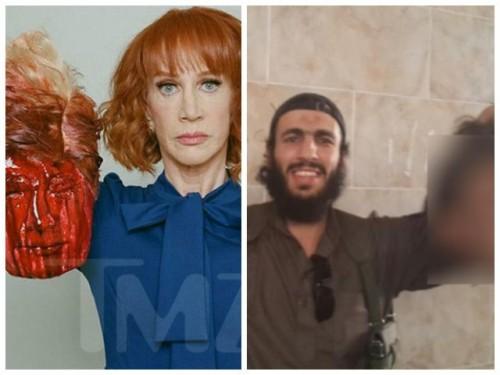 Kathy-Griffin-ISIS-beheading-640x480