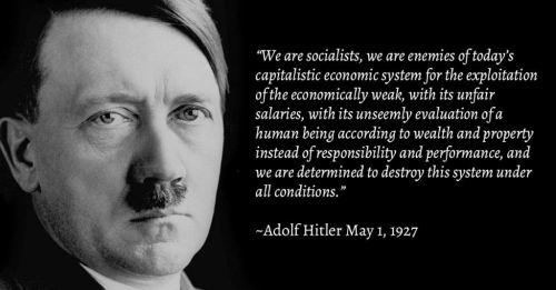 HitlerSocialist-1024x535