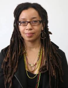 dr-laura-mae-lindo-wilfrid-laurier-university-diversity-director