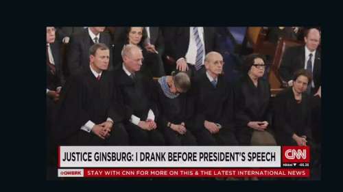 150213020241-newsroom-ginsburg-not-sober-at-state-of-union-00001208-full-169