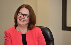 mc-pictures-jane-philpott-an-official-in-canadian-prime-minister-justin-trudeau-s-cabinet-20180405
